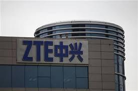 Daftar Service Resmi Gadget ZTE di Kupang Provinsi NTT