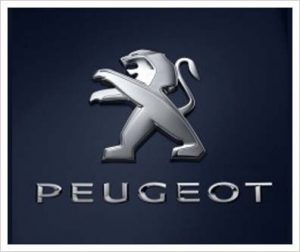 Daftar Bengkel Resmi Mobil Peugeot di Tangerang Provinsi Banten