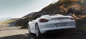 Daftar Bengkel Resmi Mobil Porsche di Jakarta Provinsi DKI