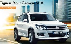 Daftar Bengkel Resmi Mobil Volkswagen di Jakarta Provinsi DKI