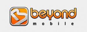 Daftar Service Resmi Gadget Beyond di Manado Provinsi Sulawesi Utara