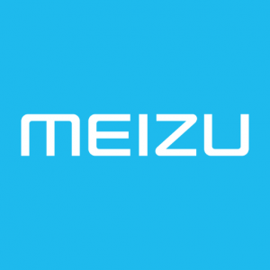 Service Center Resmi Meizu lengkap seluruh kecamatan kabupaten kota provinsi indonesia