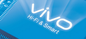 Daftar Service Resmi Gadget Vivo di Manggarai Provinsi NTT