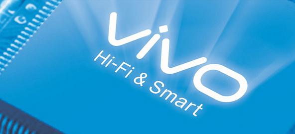 Daftar Service Resmi Gadget Vivo Di Kendari Provinsi Sulawesi Tenggara Organisasi Asgar