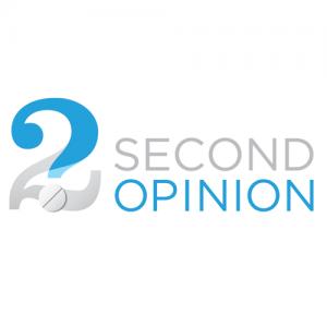 Penting Diingat, Second Opinion dari Dokter Sangat Diperlukan