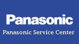 Service Center Panasonic