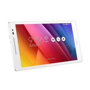 Analisis Keunggulan Tablet Asus ZenPad 8.0, Internal 32 GB, RAM 2 GB