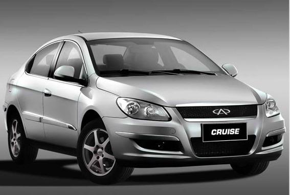 Daftar Bengkel Resmi Mobil Chery Di Jakarta Provinsi Dki Organisasi Asgar