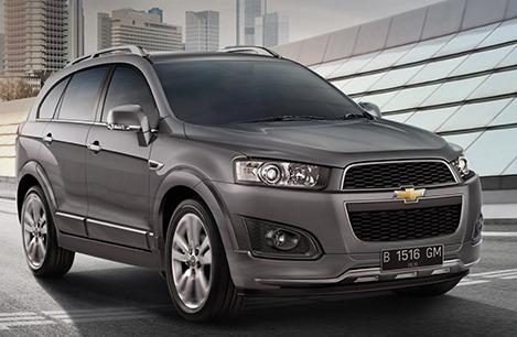 Daftar Bengkel Resmi Mobil Chevrolet Di Yogyakarta Provinsi Diy Organisasi Asgar