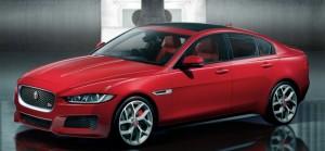 Daftar Bengkel Resmi Mobil Jaguar