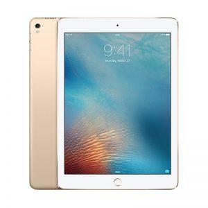Review Keunggulan Tablet Apple iPad Pro 9.7 inch 32 GB WiFi, bisa Pakai Kartu SIM