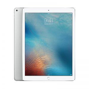 Tinjauan Kelebihan Tablet Apple iPad Pro 12.9 inch 128 GB WiFi, bisa Pakai Kartu SIM