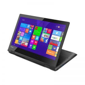 Analisis Kelebihan Laptop Toshiba Satellite E45DW-C4210, Merek Ternama nan Handal