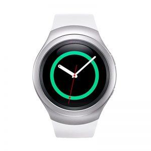 Analisis Kelebihan Smartwatch Samsung Gear S2 Sport