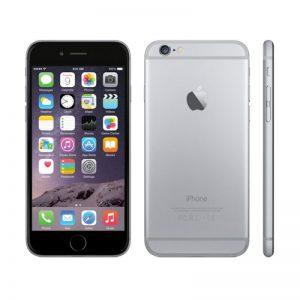 Analisis Keunggulan Smartphone Apple iPhone 6 64GB