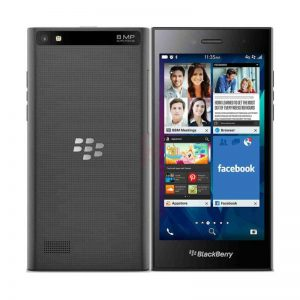 Bahasan Keunggulan Smartphone Blackberry Leap, RAM 2 GB