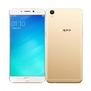 Bahasan Keunggulan Smartphone OPPO F1 Plus, 4G LTE, Internal 64 GB, RAM 4 GB