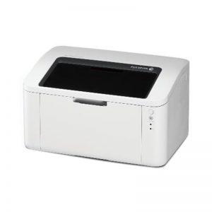 Bahasan Kelebihan Printer Fuji Xerox DocuPrint P115w, Murah Bisa Juga Wifi