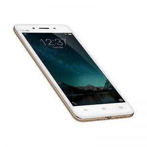 Baru Hadir Smartphone VIVO V3, RAM 3 GB, Prosesor Octa Core