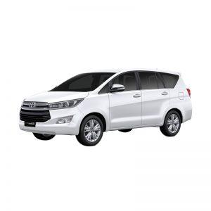 Beli Mobil Toyota All New Kijang Innova, Tanpa DP, Cicilan 0%
