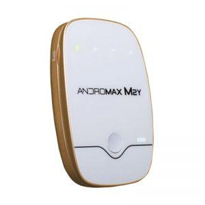 Berbagi Koneksi internet 4G LTE nan Super Cepat, dengan Smartfren Andromax MiFi M2Y Modem