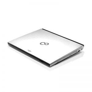 Review Keunggulan Laptop Fujitsu Lifebook SH782, Mewah nan Canggih
