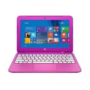 Notebook Gaya dan Kinerja Bagus, dengan Laptop HP 13-C042TU