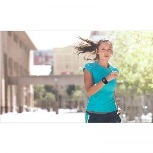 Wow, Smartwatch Fitness Hebat dengan Heart Rate Monitor dan GPS