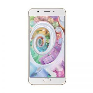 Analisis Kelebihan Smartphone Oppo F1S, 2 Kamera Besar MP, Bisa 4G LTE, RAM 3 GB