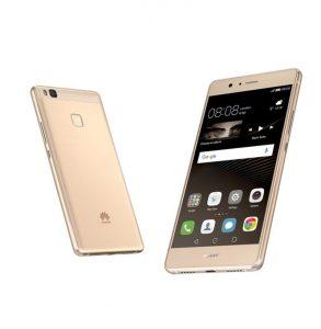 smartphone-huawei-p9-lite-bisa-4g-lte-ram-3-gb-fitur-fingerprint