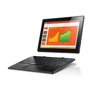laptop-2-in-1-lenovo-miix-310-ram-2-gb-harga-terjangkau