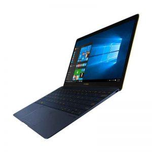 laptop-asus-zenbook-3-intel-core-i5-256gb-m-2-ssd-cocok-untuk-profesional
