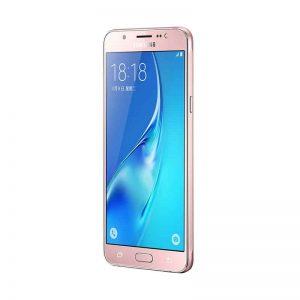 smartphone-samsung-galaxy-j7-edisi-pink-nan-cantik-untuk-kaum-hawa